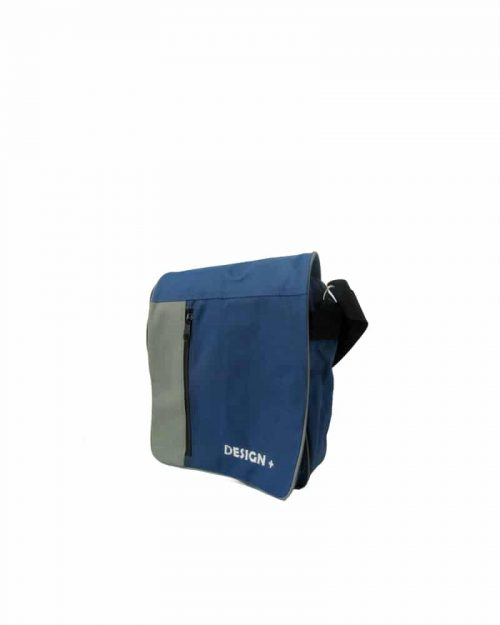 RB0915 - ( Side Bag )