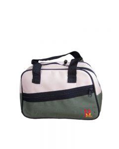 RB0924 ( Side Bag )