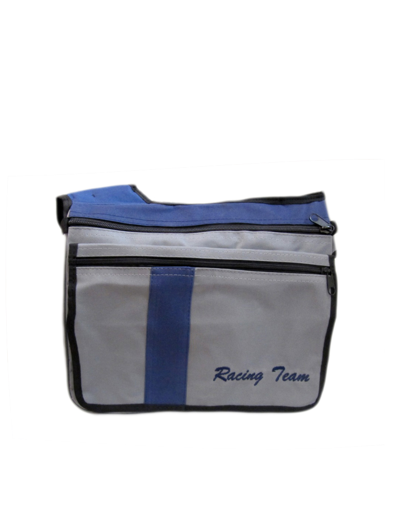 RB0979 ( Side Bag )