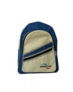 RB0996( School Back Packs )
