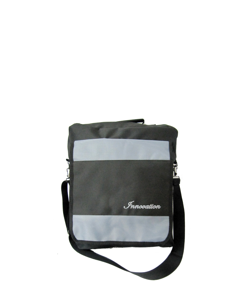 RB1123 ( Lunch Bag )
