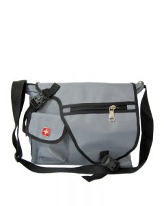 RB1138 ( Side Bag )