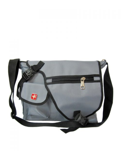 RB1138 ( Side Bag )