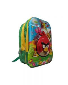 RB1145 ( 3D School Back Packs )