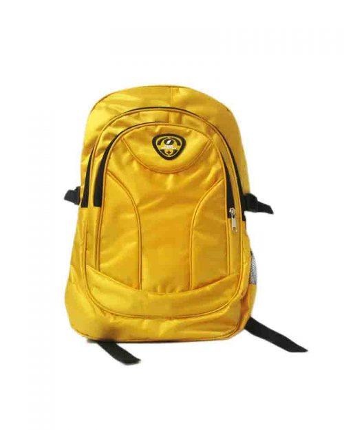 RB1148 ( School Back Packs )