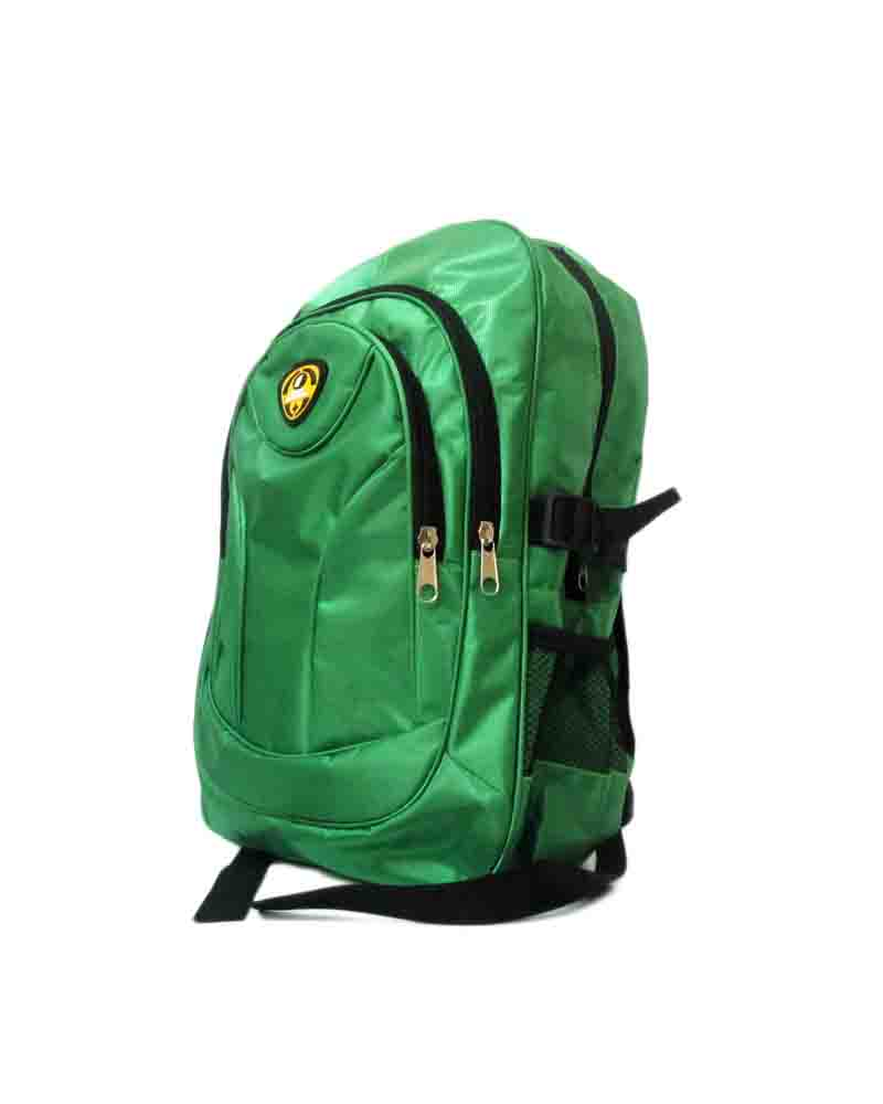 RB1148 ( School Back Packs )