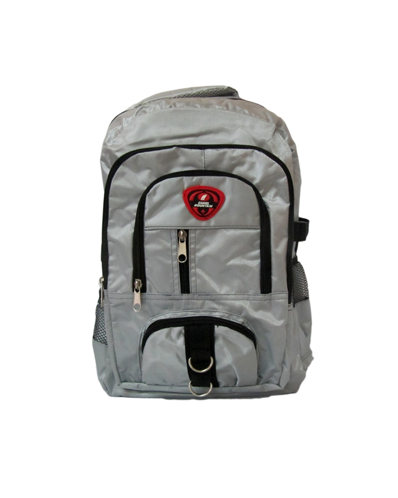 RBA1163 ( School Back Packs )