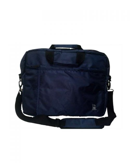RB1301 - ( Laptop and Conference Bag )