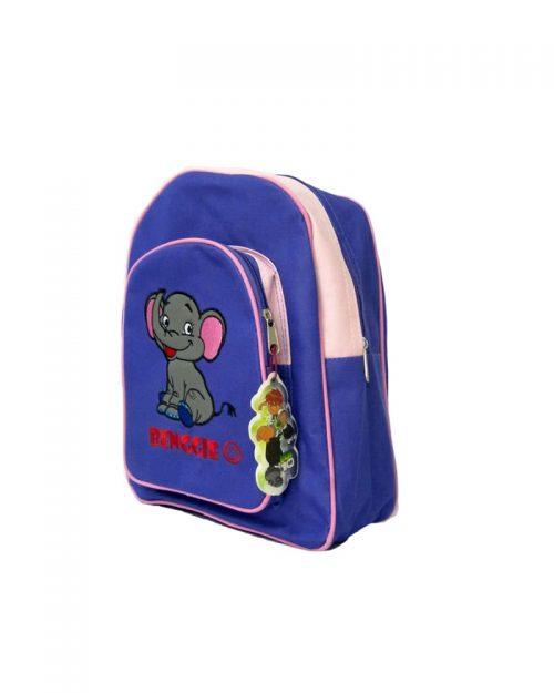RB0890 ( M ) ( Kids School Bags )