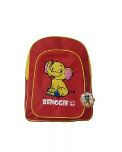 RB0890 ( M ) ( Kids School Bags )