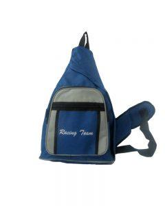 RB0983 ( Side bag )