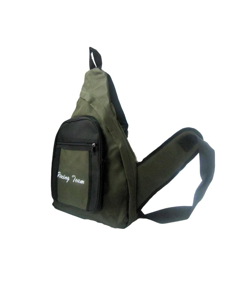 RB0984 ( Side Bag )