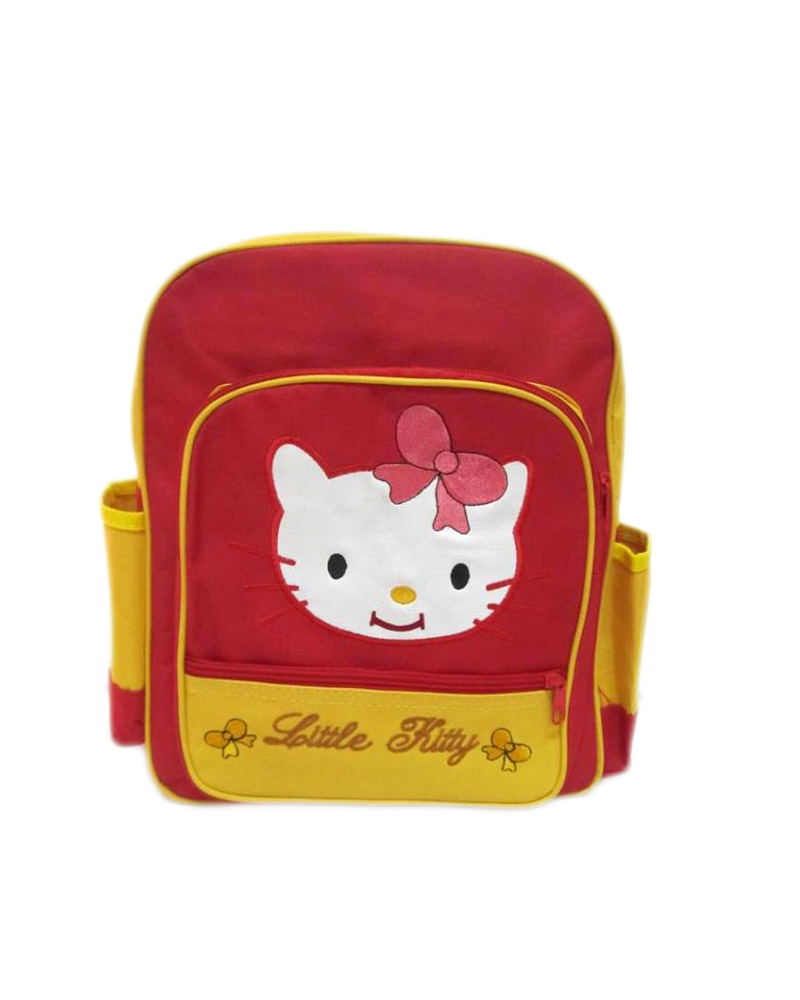 RB0961 ( Kids School Bags )