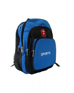 RBA1129 (School Back Packs )