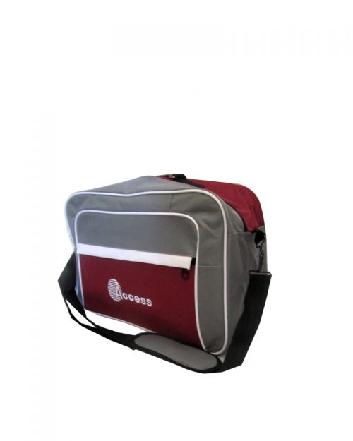 Access Travelling Bag