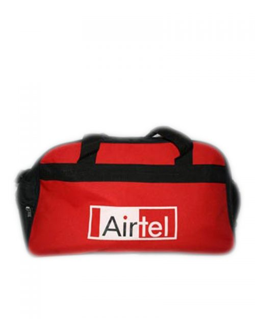 Airtel Travelling Bag