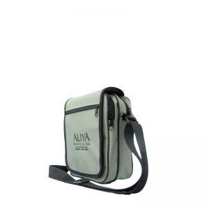Aliya Resort & Spa( Lunch Bag )