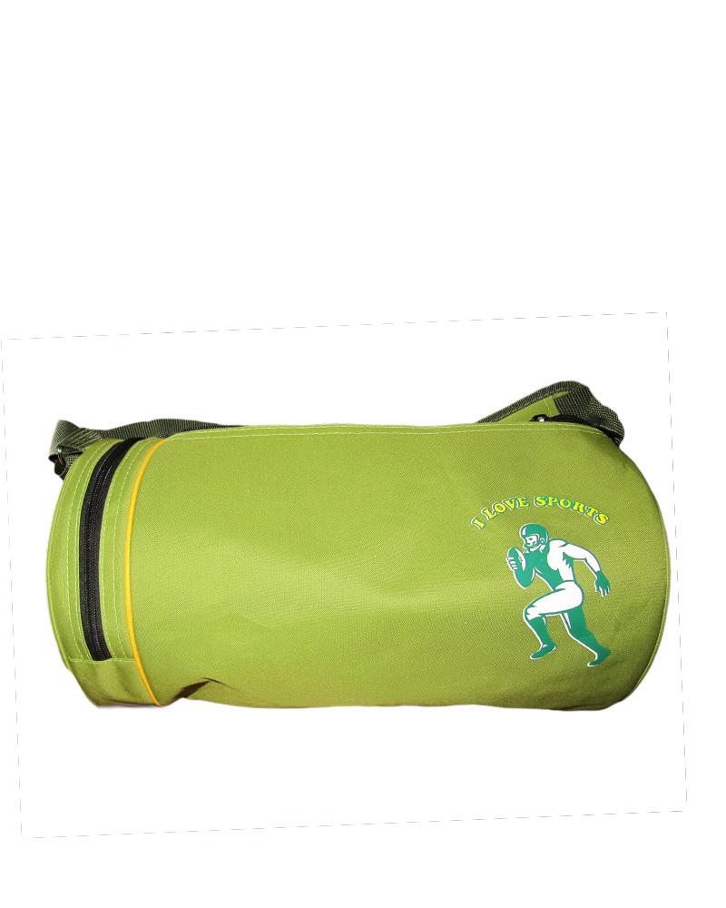 Asian Grammer School Bag Large ( Travelling Bag )