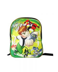 RB1143 ( 3D Kids School Bags )