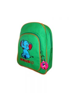 RB0892 ( S ) ( Kids School Bags )