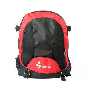 Brandix ( Back Pack )