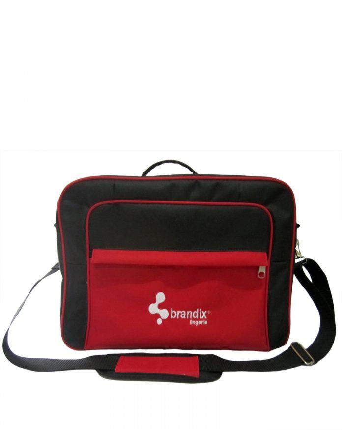 Brandix Travelling Bag