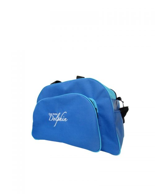 Club Hotel - Dolphin ( Travelling Bag )