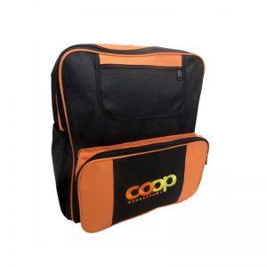 Co-op School Bag ( School Back Packs )