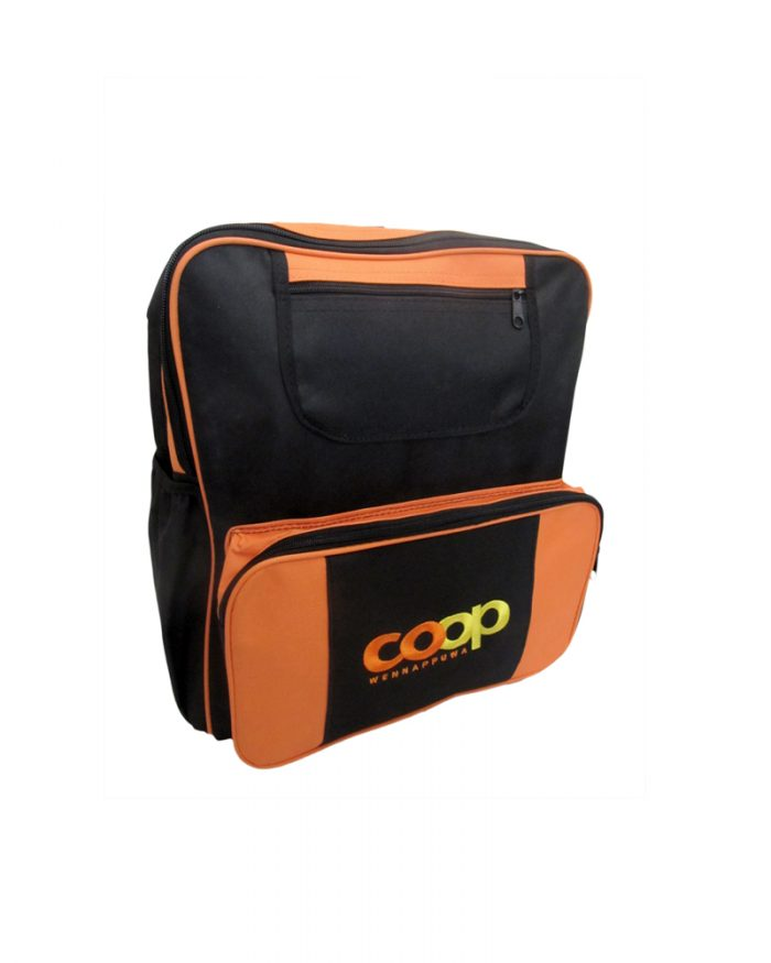 Co-op School Bag ( School Back Packs )