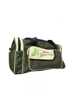 coop - ( Travelling Bag )