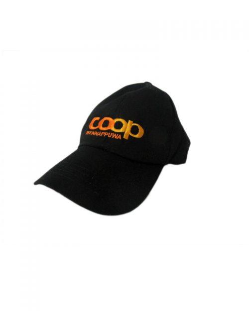 Coop Wennappuva