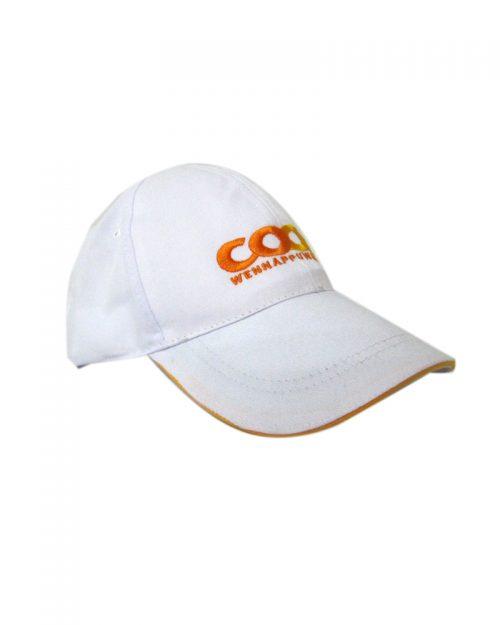 Coop Wennappuva ( White )