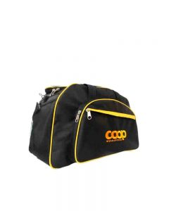 Coop - Wennappuwa 2 ( Travelling Bag )
