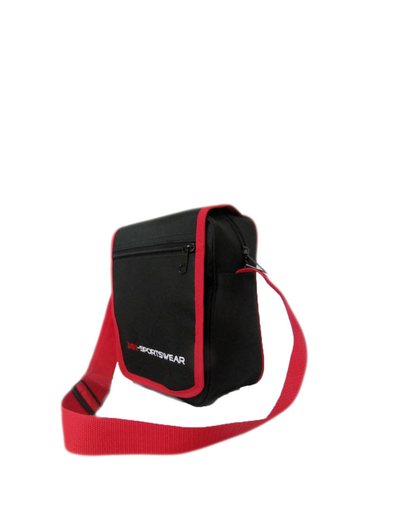 DSI Samson Group ( Lunch Bag )