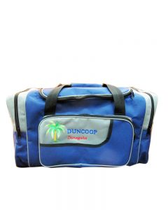 Duncoop Dunagaha- ( Travelling Bag )