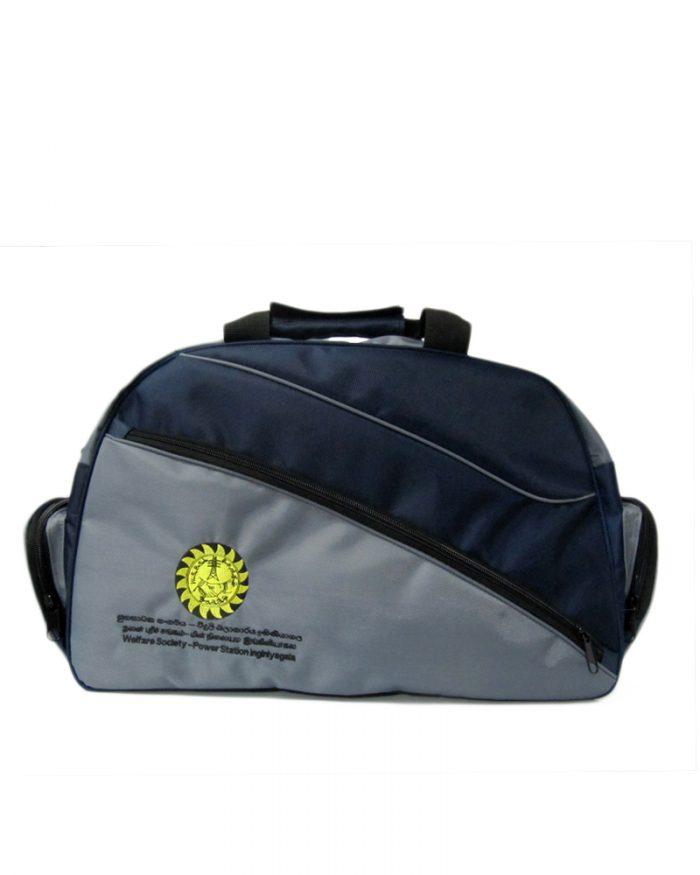 Electricity Board - Eginiyagala ( Travelling Bag )