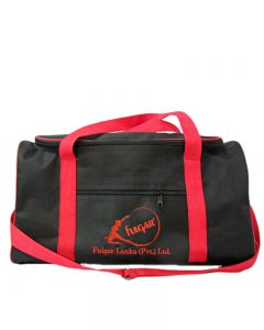 Fulgar Lanka ( Travelling Bag )