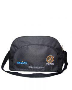 HEMAS TRAVELLING - ( Travelling Bag )