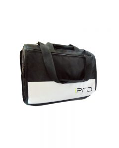I-PAD - ( Laptop and Conference Bag )