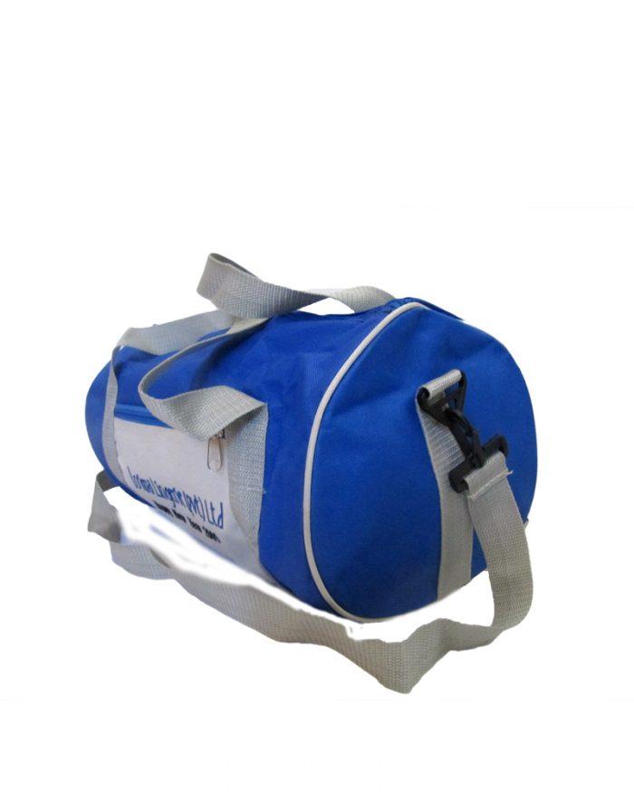 Issima - Lingerie - ( Travelling Bag )