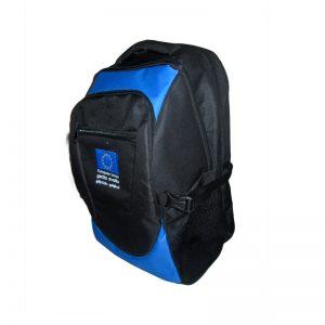 Jojeni ( School Back Packs )
