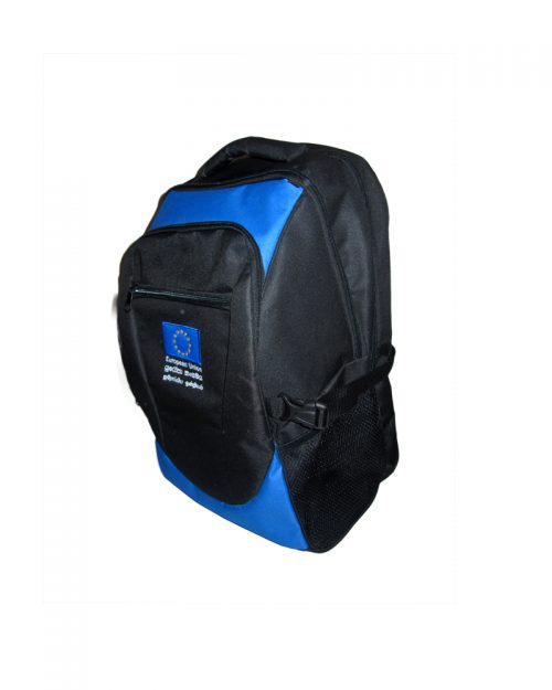 Jojeni ( School Back Packs )