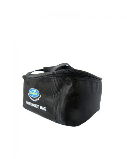 kleen park - Tool bag