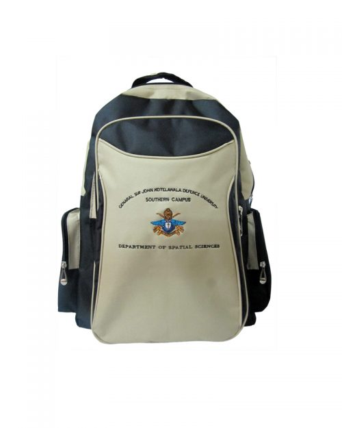 Kothalawala University ( School Back Packs )
