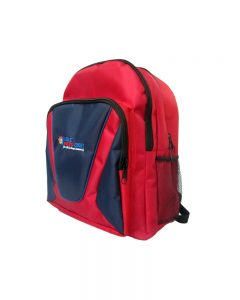 LOLC Micro Credit ( School Back Packs )