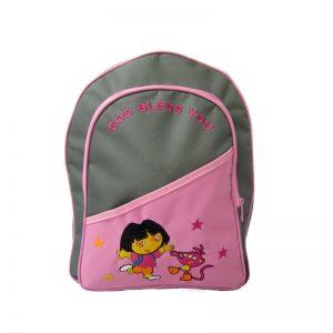 Lisieux Pre School ( Kids School Bags )