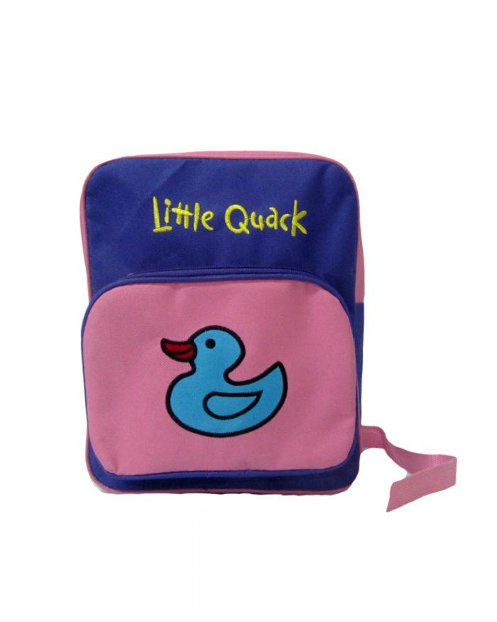 RB1156 ( Kids School Bags )