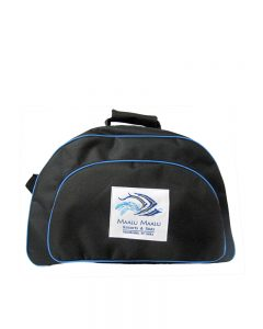 Maalu Maalu Resort & Spa - ( Travelling Bag )