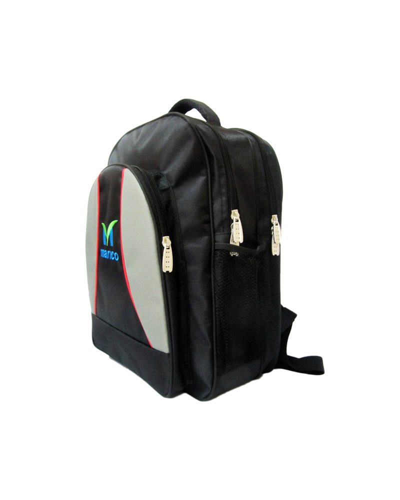 Marico ( School Back Pack )