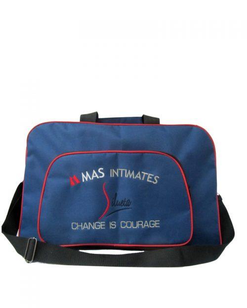 MAS Intimates 2 - ( Travelling Bag )